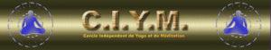 Centre indépendant de yoga & méditation