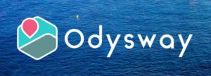Agence de voyages immersifs