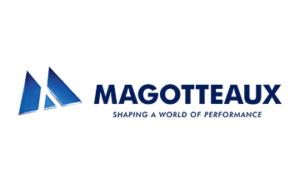 Magotteaux International SA