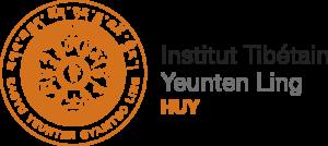 Institut Tibétain Yeunten Ling