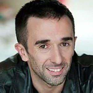 Sébastien Cierco